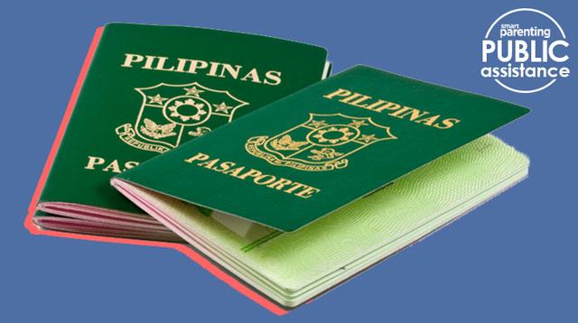 DFA Opens 10,000 Passport Applications Slots Daily, Holds Passport On Wheels Program
