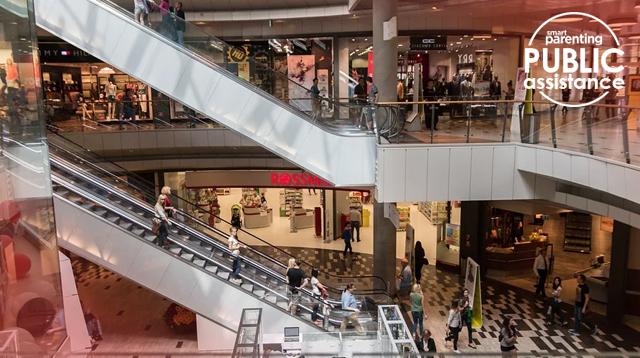 2019 Holiday Mall Hours: 11AM Hanggang 11PM Na Bukas Ang Mga Malls
