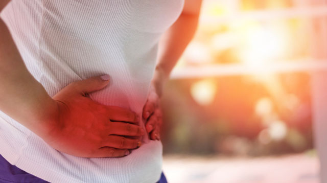 Women Who Suffer From Endometriosis May Find Relief In This Progestin Drug
