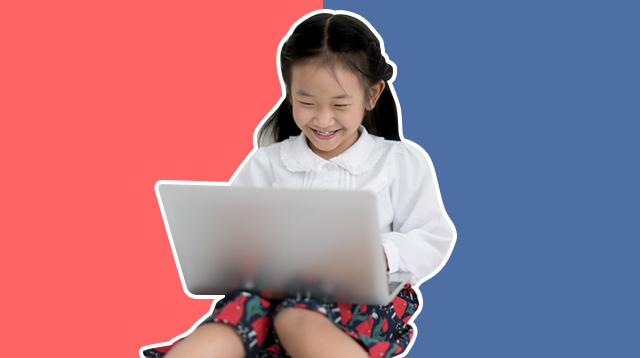 Is Online Preschool Worth The Tuition Fee? A Teacher Shares What To Expect