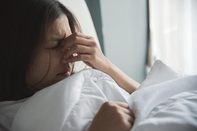 8 Mabisang Gamot Sa Sakit Ng Ulo