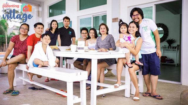 Botolan, Zambales Lakwatsa! Narito Ang Ilang Best Pasyalan At Tulugan