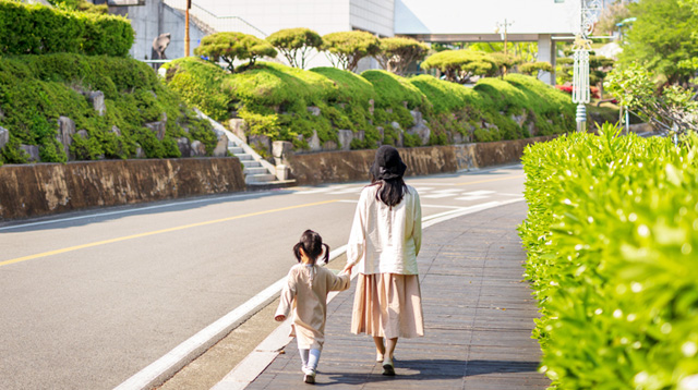 For Korean Parents, The Secret To Success Is Teaching Their Kids 'Nunchi'