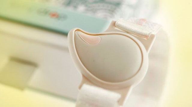 Trying To Get Pregnant? This Wearable Gadget Predicts Your Safe And Fertile Days