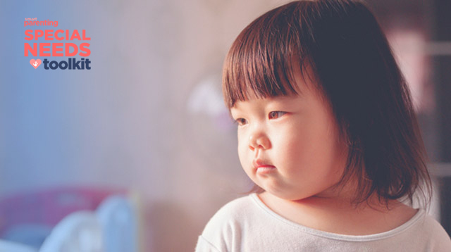 Late Bloomer Lang Ba? Telltale Signs Your Child Might Have Speech Delay