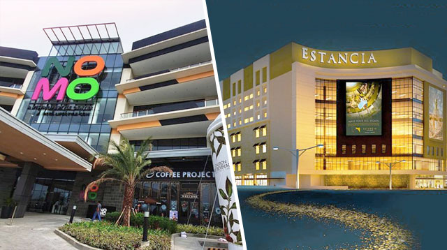 These 3 Newly-Opened Malls Are Your Bagong Pasyalan!