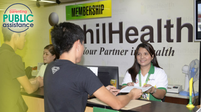Here's How Much Your PhilHealth Contribution Will Be With The New Premium Schedule