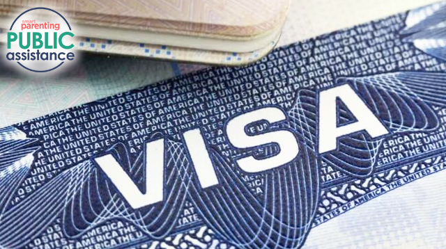 U.S. Visa Expiring? You May Not Have To Go To The U.S. Embassy To Renew It