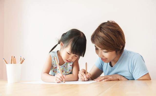 Walong Bagay Na Dapat Isaalang-alang Sa Intentional Parenting