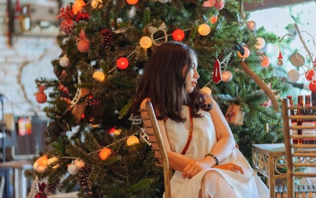 Ano Nga Ba Ang Holiday Blues O Iyong Tinatawag Na Holiday Depression?