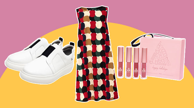 7 Gifts You'd Want to Buy For Yourself, According To Pinay Moms