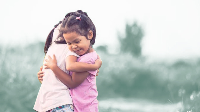 This Is How Having Friends Can Help Your Child Perform Better In School