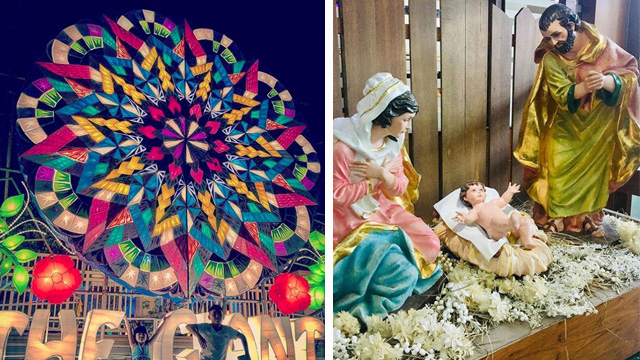6 Reasons Christmas In The Philippines Is Truly Unique