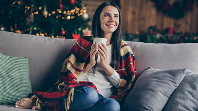 5 Self-Care Tips to Follow To Keep Your Health On Track During The Holidays