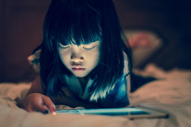 Parental Control: Narito Ang Best Apps Na Maari Mong Gamitin