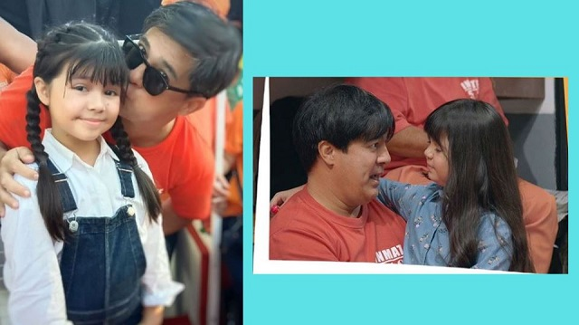 Iyak-Tawa Overload Ang Surprise Hit Na Family Drama Movie Ni Aga Muhlach