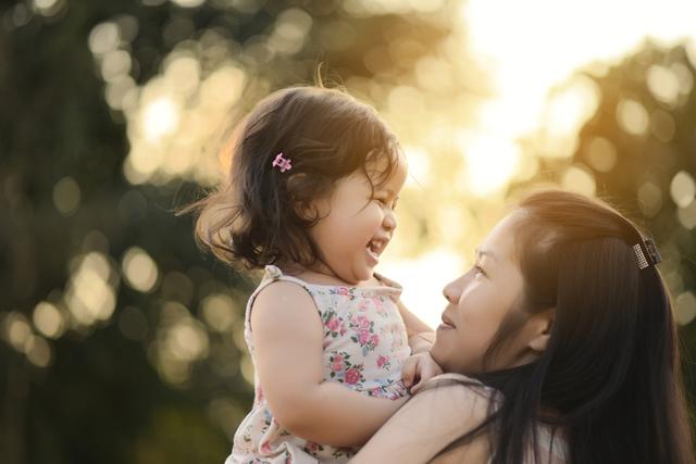 6 Life Lessons Na Natutunan Namin Bilang Ina At Asawa Ngayong 2019