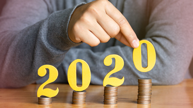 Be Wais With Your Finances In 2020! 5 Mom- And Expert-Approved Ways To Save Money