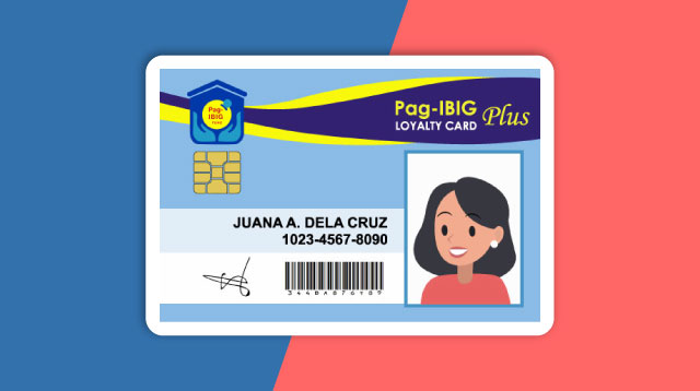 Exclusive Discounts You Can Get In Metro Manila With Your Pag-IBIG Loyalty Card