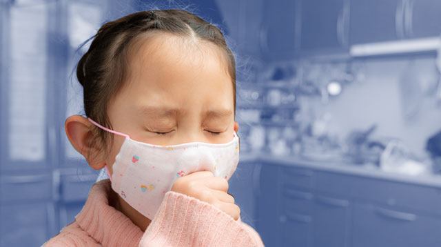 DOH On Mysterious Pneumonia Outbreak In China: No Cause For Alarm