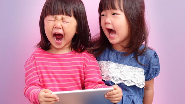 5 Bagay Na Dapat Gawin Kung Nakaranas Ang Iyong Anak Ng Cyberbullying