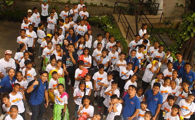 childhope philippines