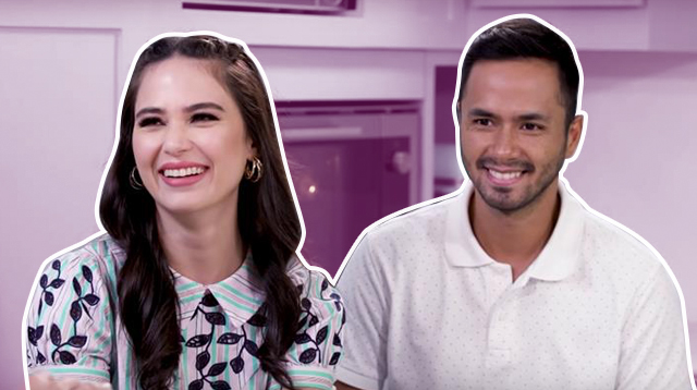 Kristine Hermosa On Focusing on Being A Wife and Mom: 'Gusto Ko Talaga Ng Family'