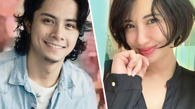 JC Santos And Wife Expecting Baby Girl In February