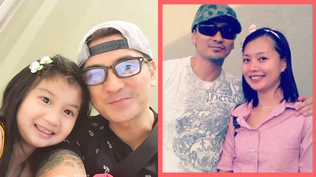 Wowie de Guzman: Life After Losing His Wife