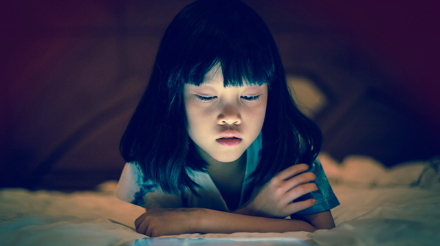 Online Sexual Exploitation Of Children: Ano Nga Ba Ito At Paano Maiwasan?