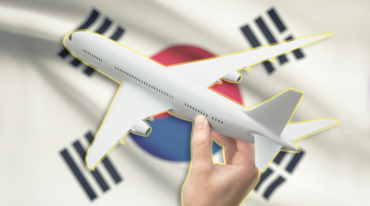 Good News! South Korea Promises Faster Visa Processing For Pinoy Travelers