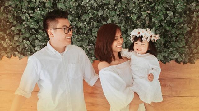 Simple Ngunit Makabuluhang Civil Wedding Sa Halagang P27,800