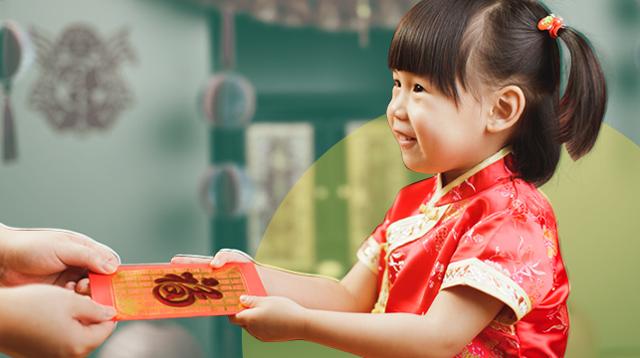 Iwasan Ang Malas! Mga Dapat Gawin At Iwasan Sa Chinese New Year