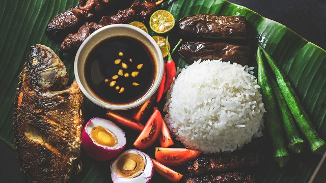 Pinoy Food Fix! All-Time Fave Filipino Restaurants in Las Vegas