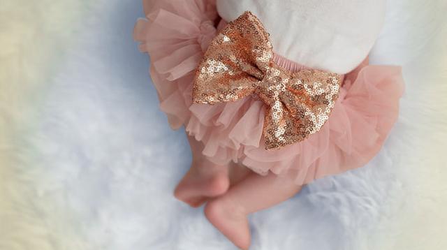 5 Trendy Baby Girl Baptism Dress Na Pwedeng Gamitin Ulit