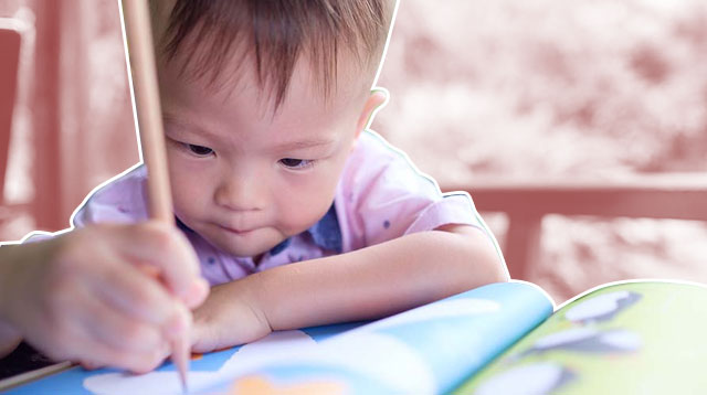What To Expect From Your 2-Year-Old: A Parent's Guide To Developmental Milestones
