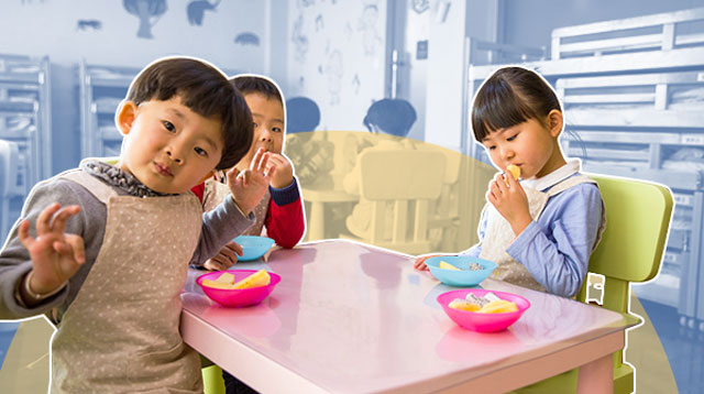 6 Daycare Facilities In The Metro Where You Can Enroll Your Toddler