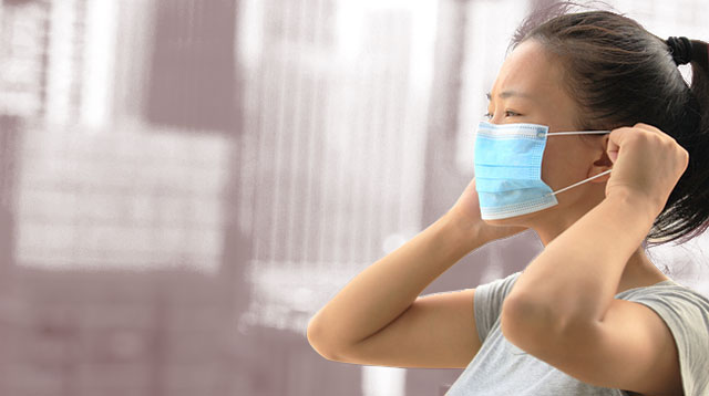 Experts Say The Wuhan Coronavirus Might Become A Pandemic: What It Means