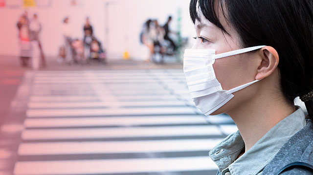 Wuhan Coronavirus Death Toll Now at 362 All In China Except For 1 In PH