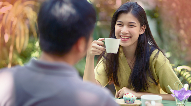 6 Cute And Fun Date Ideas That Will Bring You And Your Spouse Back To Your Ligawan Days
