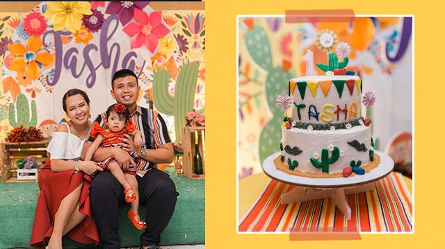 Listahan Ng Suppliers: Lahat Ng Kailangan Mo Para Sa Mexican Fiesta-Themed Party