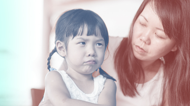 3 Reasons Why Emotion Regulation Is A Skill All Children Need To Learn