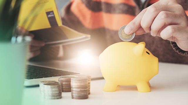 Make It Easy On You To Grow Your Money: Take Advantage Of Pag-IBIG's MP2 Savings Program