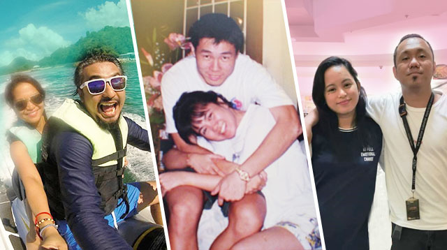 'Hate' At First Sight Talaga Ha! 5 Couples Share Their No-Escape-From-Love Stories