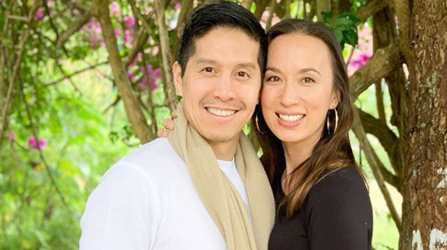Couple 'Date Idea': Get A Medical Checkup Together -- At Home