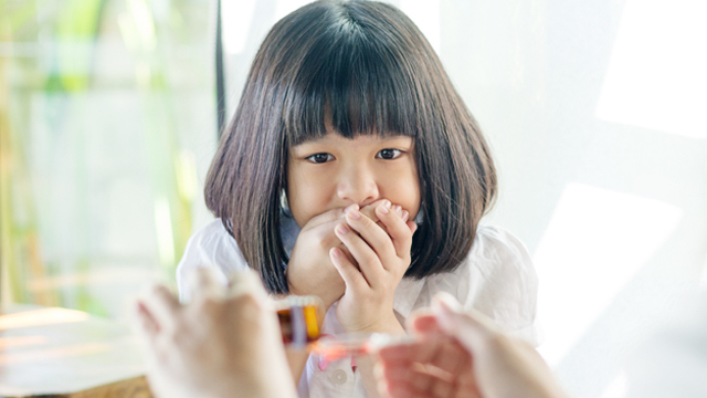 Experts Say This Natural Remedy Is More Effective For Cough Than Over-The-Counter Meds