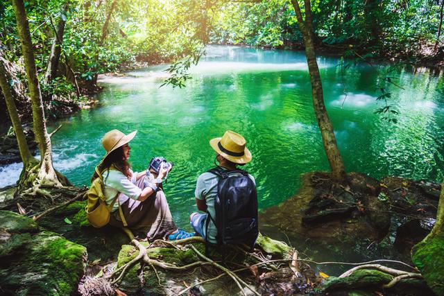 Budget-Friendly Honeymoon Destinations sa Pilipinas