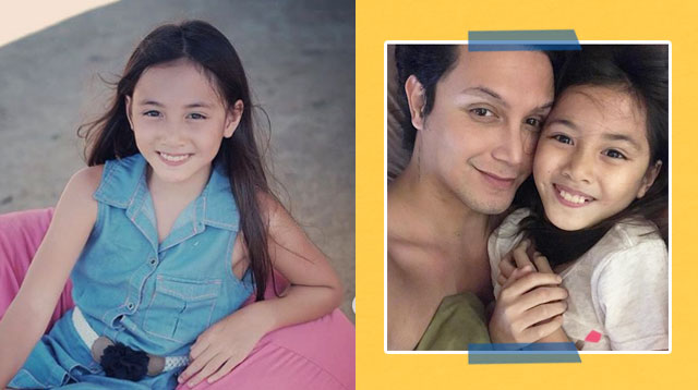 'Ayokong Magtago,' Paolo Ballesteros Says About His Daughter Knowing He's Gay