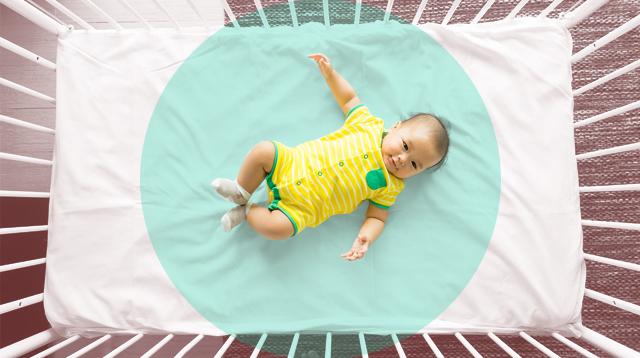 10 Bagay Na Hindi Mo Kailangang Bilhin Para Kay Baby
