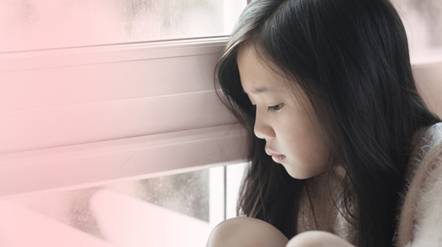 Young Girls' Confidence Rapidly Decline Starting At Age 8: 3 Ways We Can Encourage Them